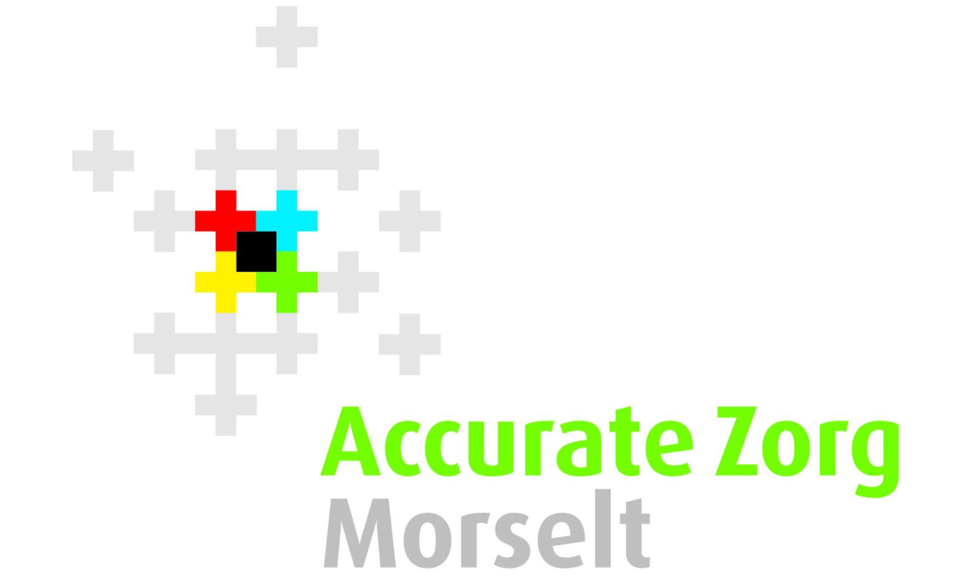 Accurate Zorg Morselt